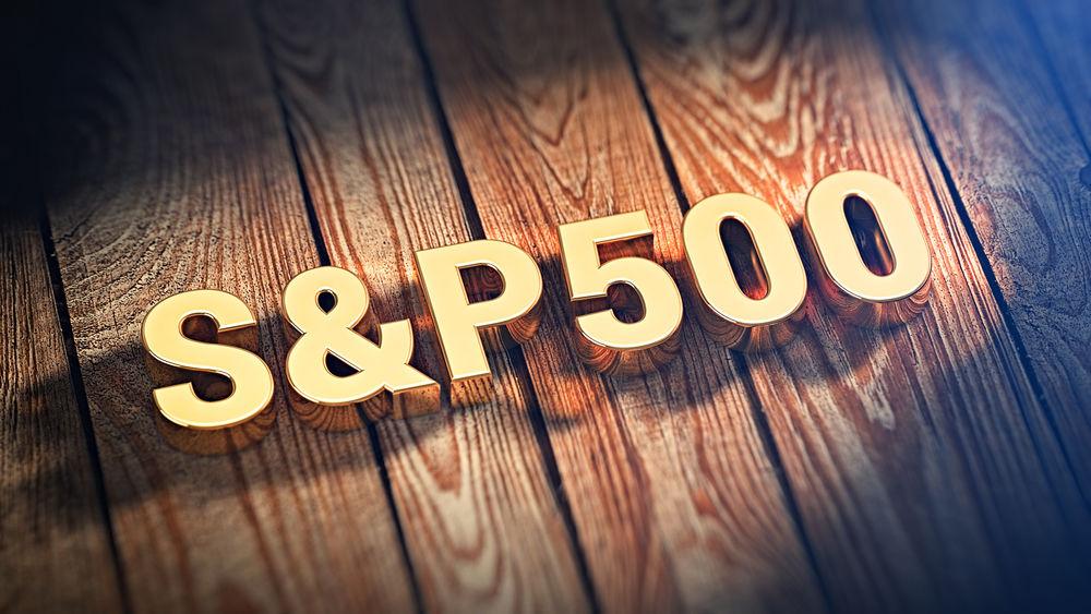Акции владельца Tinder будут включены в индекс S&P 500
