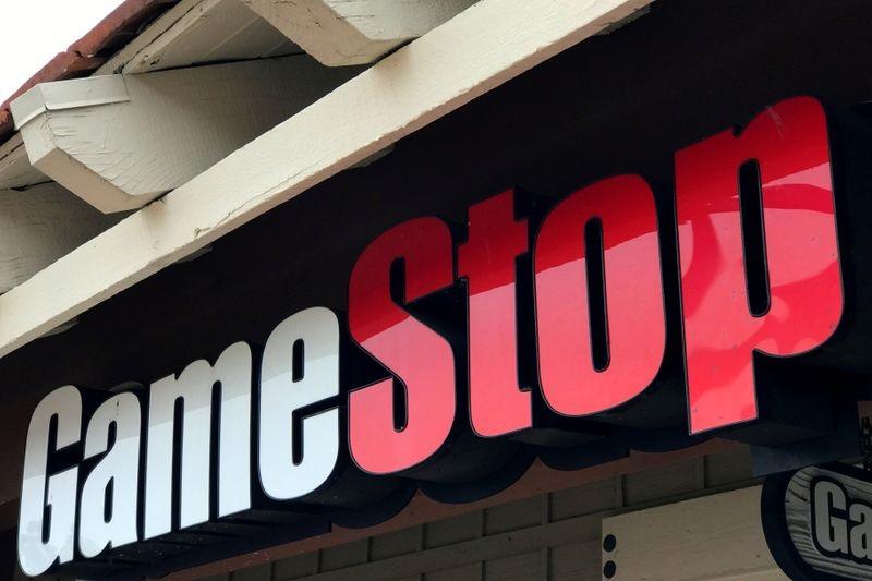 Что встряхнет рынки: GameStop и Lululemon