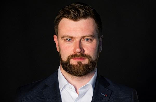 Дмитрий Тарасов возглавил компанию «ИнЭнерджи»