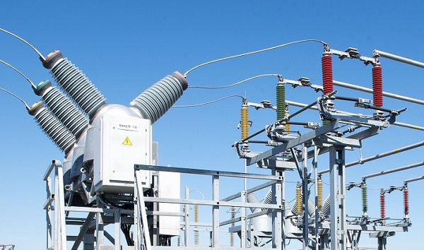 «Пермэнерго»  направил 2,2 млн. рублей  на повышение надежности электроснабжения  города Оса