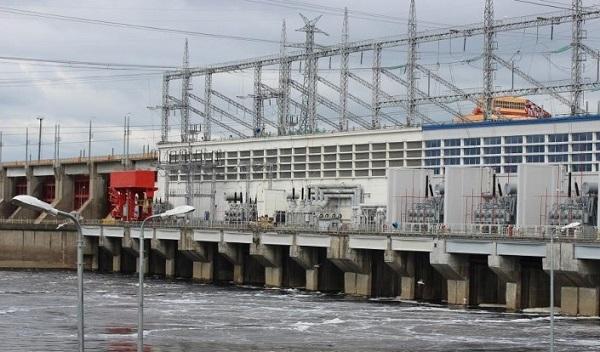 «РусГидро» проводит конкурентный запрос предложений на покупку «зеленой» электроэнергии