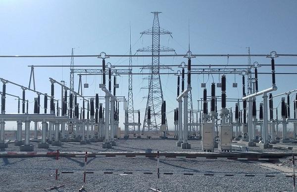 В Узбекистане ввели в строй первую СЭС мощностью 100 мегаватт