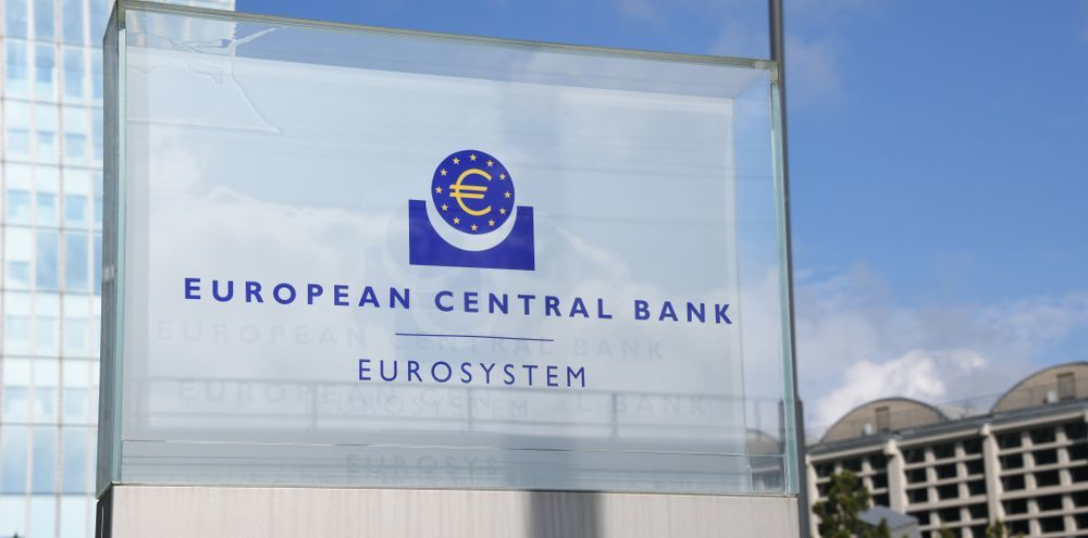 Евро растет. Что решил ЕЦБ в сентябре