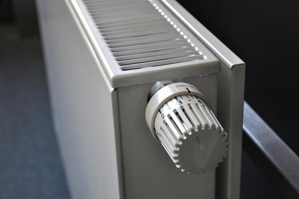 Удмуртский филиал  «Т Плюс» начал подачу тепла на объекты социальной сферы Ижевска
