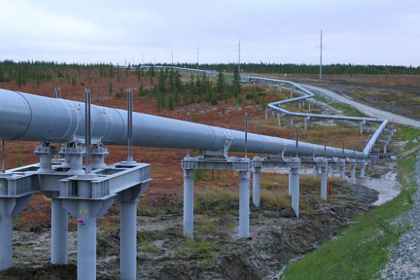 Компания «Россети Тюмень» завершила капитальный ремонт одной из самых труднодоступных подстанций в Югре