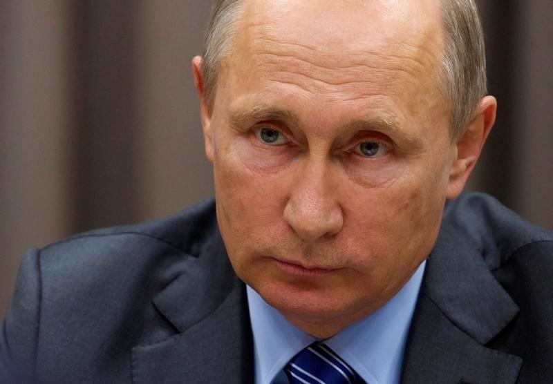 Путин: согласованы все 28 интеграционных программ России и Белоруссии