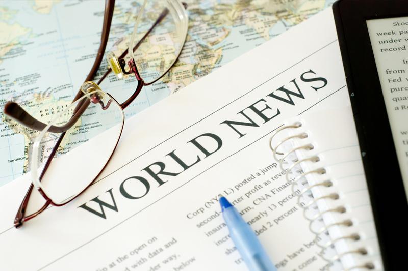 ВТБ разместит 10 сентября однодневные бонды серии КС-4-92 на 50 млрд руб. по цене 99,9506% от номинала