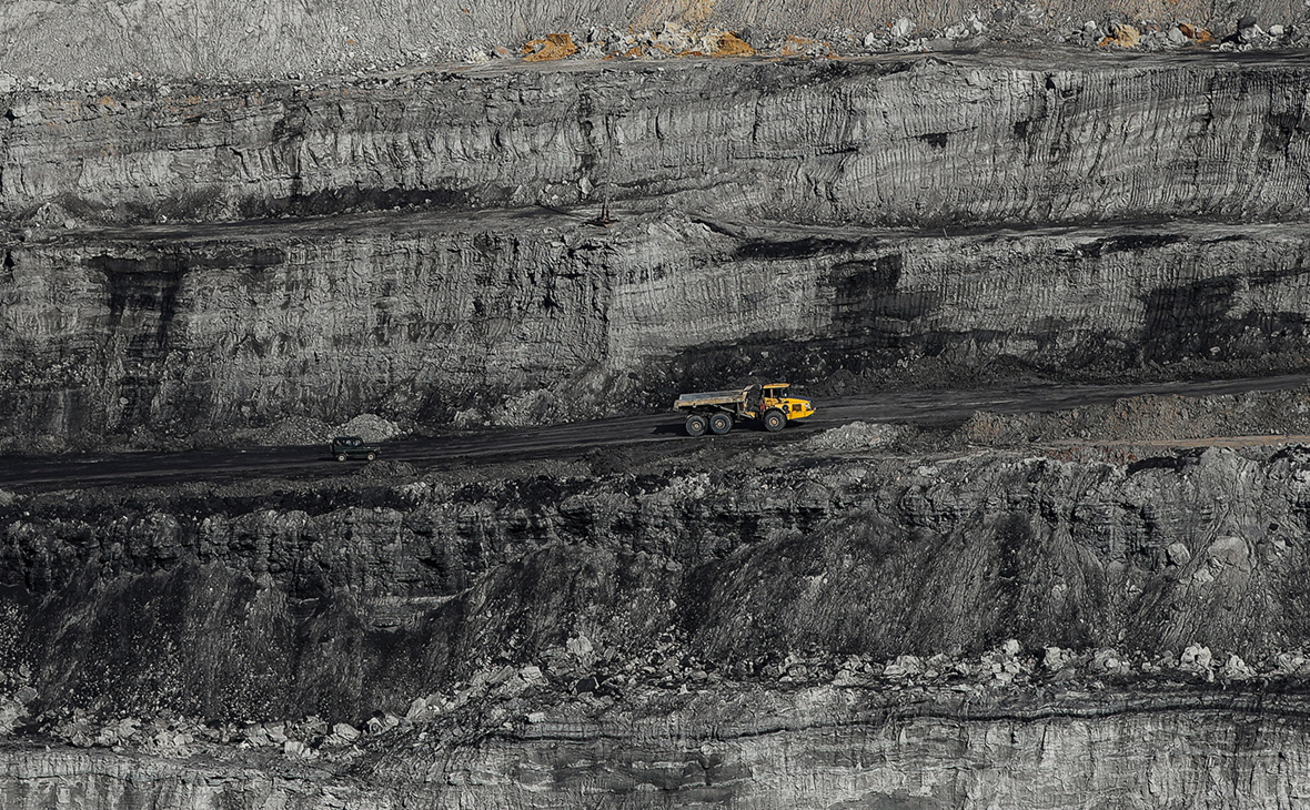Глава Минприроды оценил доходы бюджета от вложений в геологоразведку
