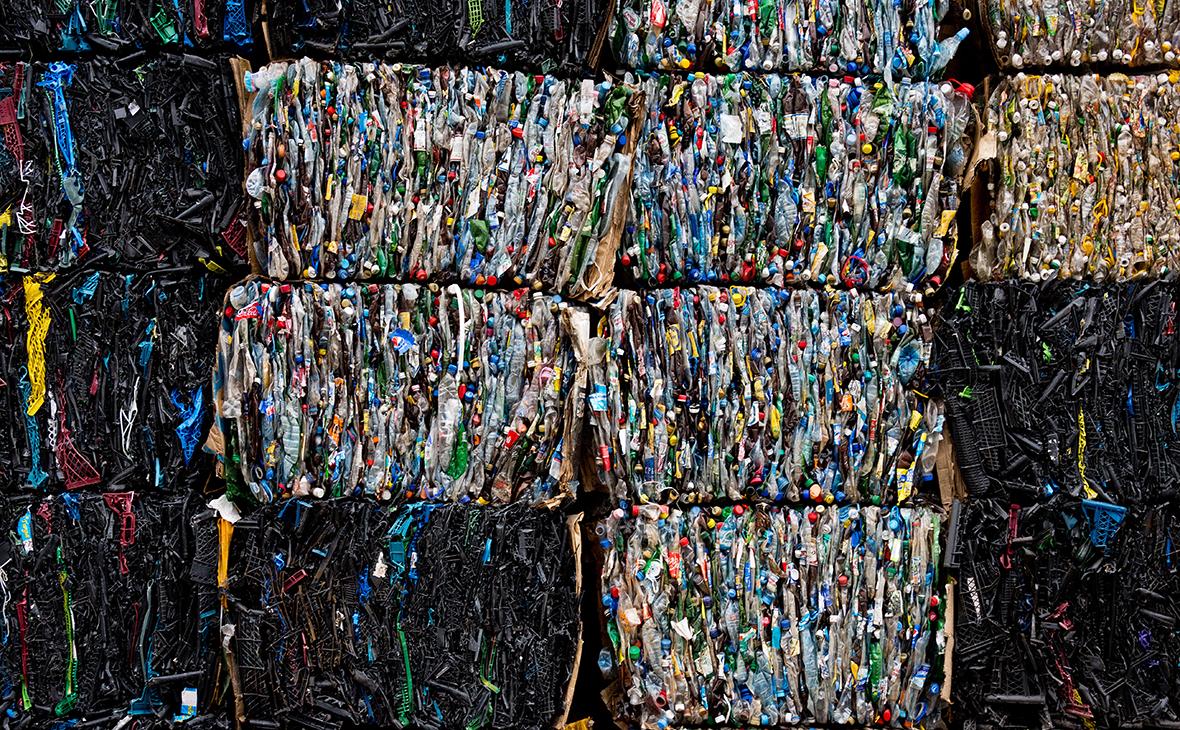 Минсельхоз поддержал отсрочку реформы утилизации отходов на три года