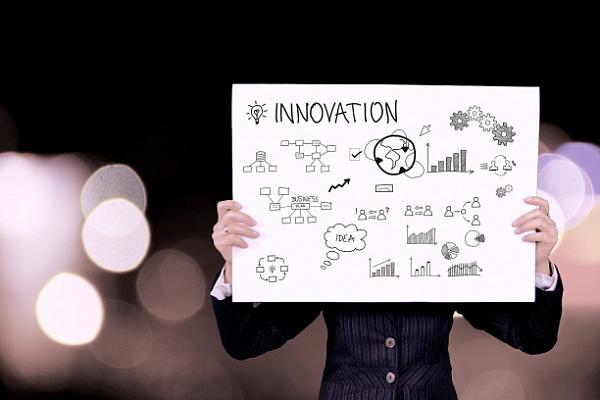 Группа «РОСНАНО» и Московский центр инновационных технологий в здравоохранении подписали соглашение о сотрудничестве
