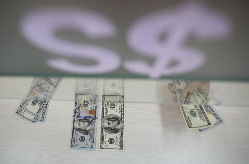 Сегодня ожидаются выплаты купонных доходов по 5 выпускам еврооблигаций на общую сумму $30,38 млн