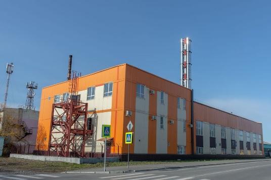 Более 2 миллиардов рублей на подготовку энергообъектов к зиме направило Камчатскэнерго