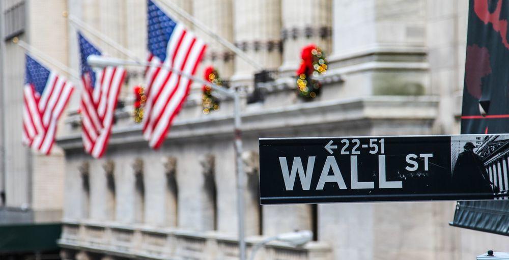 Топ-5 американских акций недели: лекарства и полупроводники