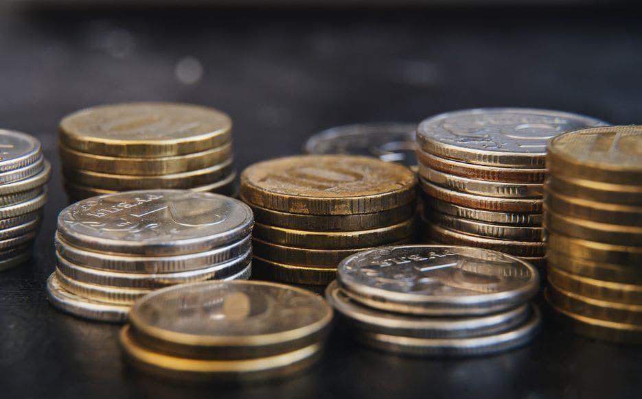 Перспективы рубля улучшились