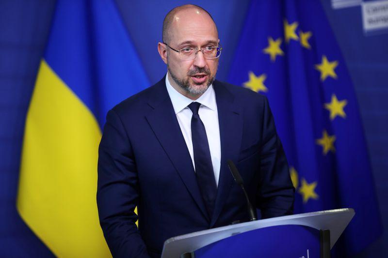 Украина договорилась со Всемирным банком о двух кредитах на $411 млн - премьер-министр