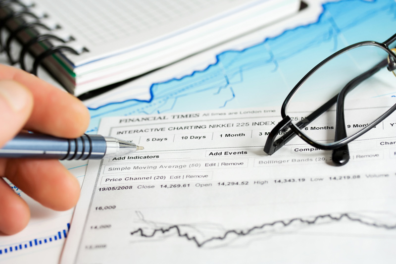 В августе инфляционные ожидания в США достигли рекорда