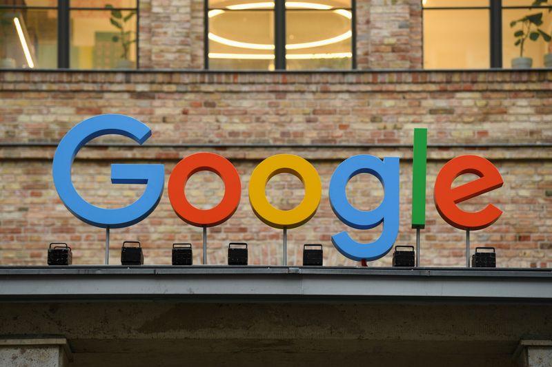 Южная Корея оштрафовала Google на $177 млн за блокировку настроек ОС Android