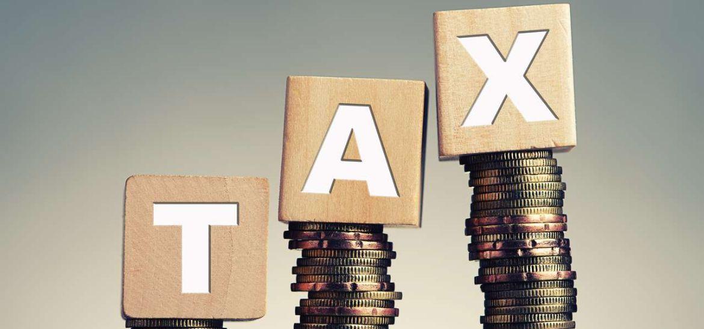 Демократы США предлагают повысить ставку корпоративного налога до 26,5%