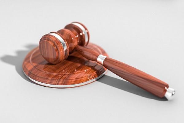 В Череповце за нарушение лицензионных требований в сфере ЖКХ управляющие компании привлечены к ответственности