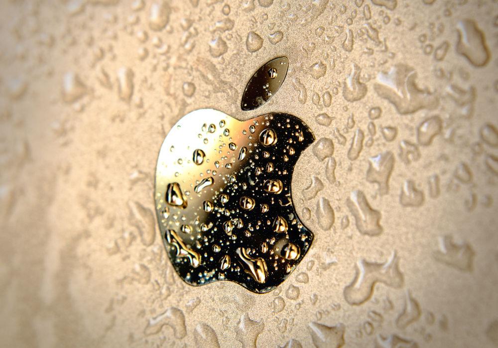 Новый iPhoneне сильно впечатлил, но продажи ожидаются высокими