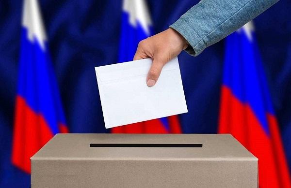 Энергетики обеспечат бесперебойное электроснабжение помещений для голосования во время всероссийских выборов в Госдуму РФ