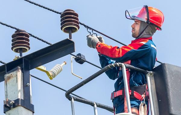 Объем финансирования «Россети» в подготовку субъектов электроэнергетики Урала к зиме составляет 9,5 млрд. рублей