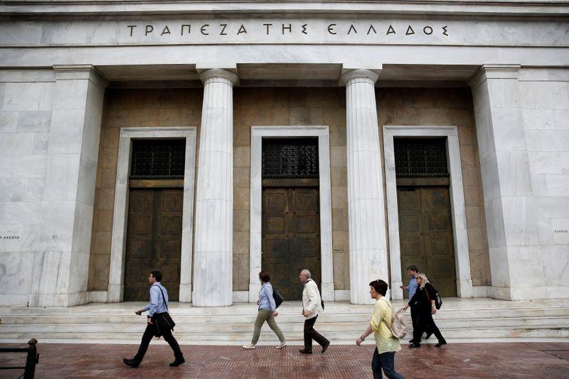 Доходность облигаций еврозоны растет вслед за UST