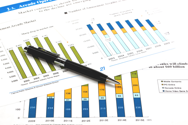 Deloitte прогнозирует рост предрождественских продаж ритейлеров в США на 7-9%