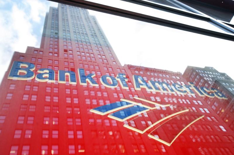 Управляющие фондами беспокоятся о снижении прибылей компаний