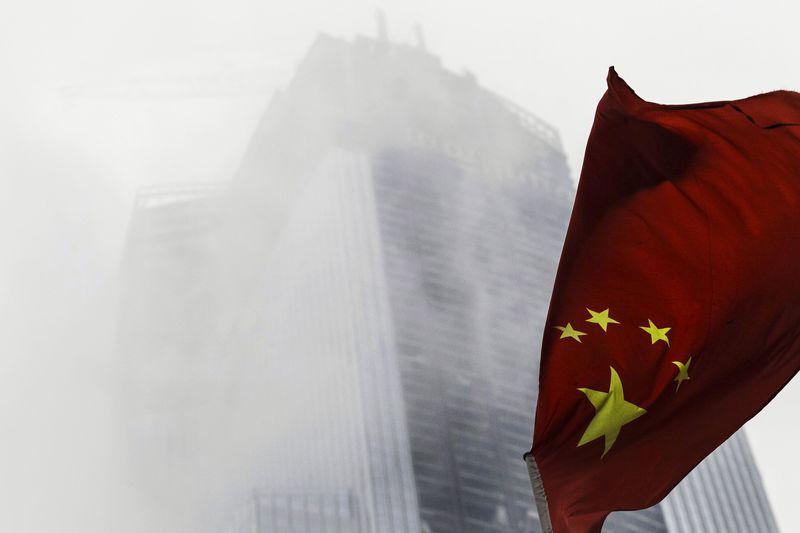 Главные новости: торможение экономики Китая и рост цен газ