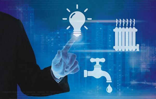 «Мосэнергосбыт» выходит на рынок коммунальных услуг