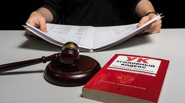 Управление МВД России по г. Перми возбудило уголовное дело по факту воровства электроэнергии