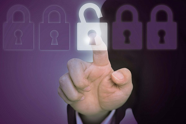 Защита «Росгеологии» прошла проверку кибератакой