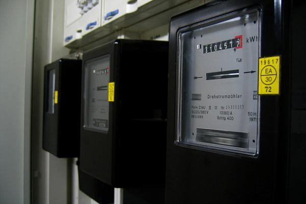 Филиал компании «Россети Урал» - «Пермэнерго» повысил надежность электроснабжения ряда территорий  севера Пермского края