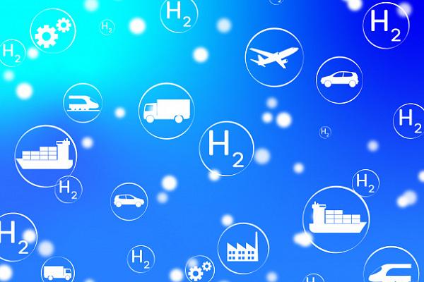 9-10 сентября в Гранд-отеле «Европа» в г. Санкт-Петербург состоялась Международная конференция по водородной энергетике (IH2CON)