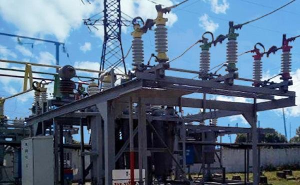 «Россети ФСК ЕЭС» модернизирует пять подстанций Тульской области
