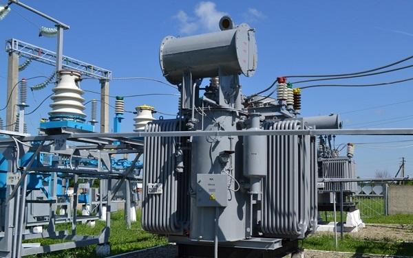 «Россети Кубань» увеличит мощность подстанции в Адыгее в четыре раза