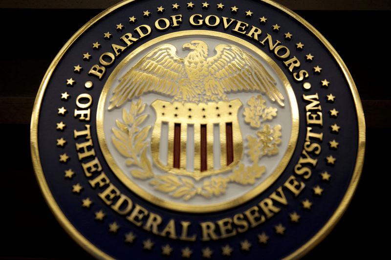 Когда ждать повышения ставок ФРС и ЕЦБ?