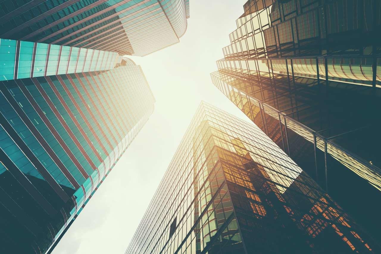 Evergrande: судьба Lehman Brothers, эффект домино или краха не будет