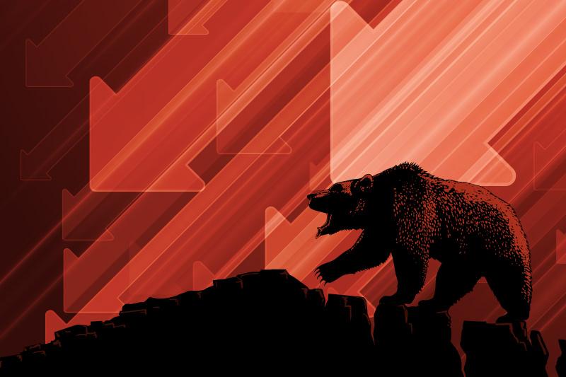 Главные новости: рынок ждет решений ФРС и краха Evergrande
