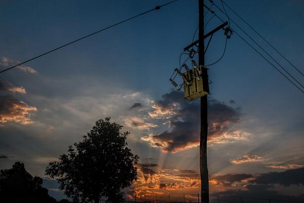 Филиал компании « Россети Урал»-«Пермэнерго»  повысил надежность электроснабжения ряда населенных пунктов и нефтедобывающих  предприятий Чернушинского округа
