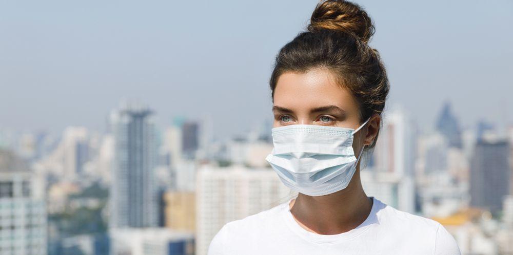 Количество жертв коронавируса в США превысило количество жертв от испанского гриппа