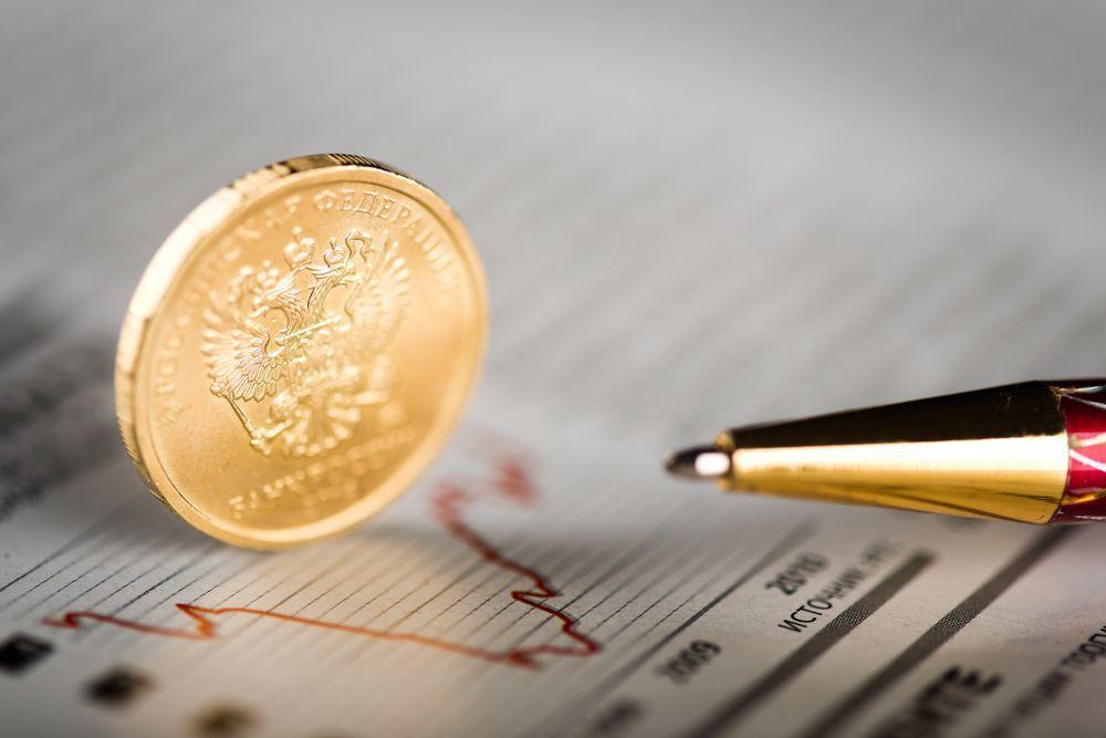 Рубль перехватил инициативу у покупателей валюты