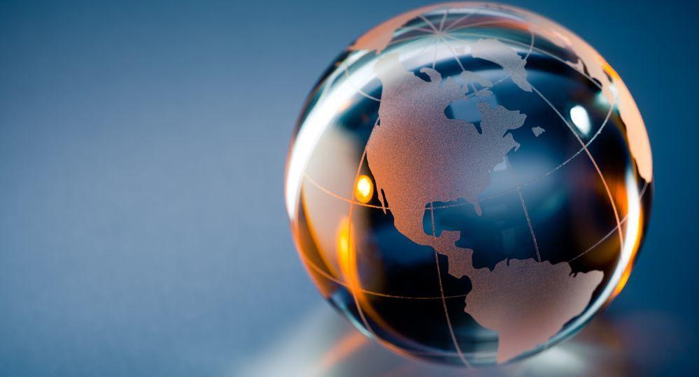Выбираем перспективные отрасли на IV квартал. Прогноз по американскому рынку