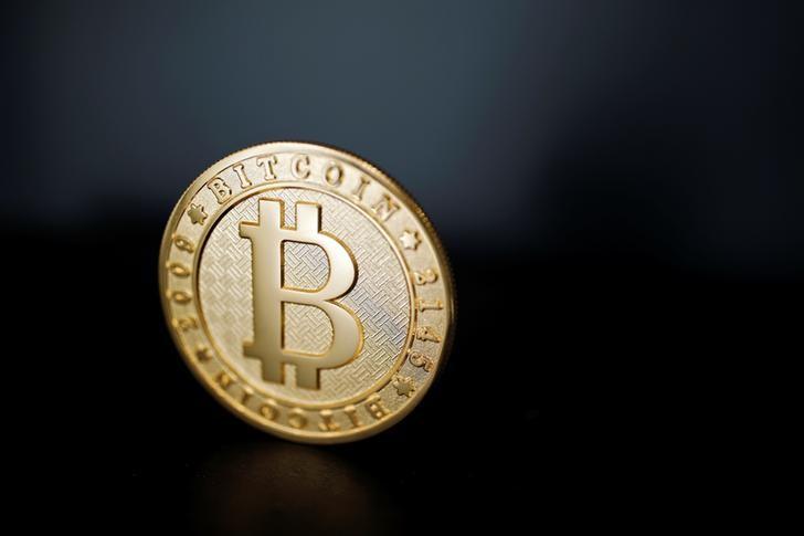 США впервые вводят санкции против платформы по обмену криптовалют