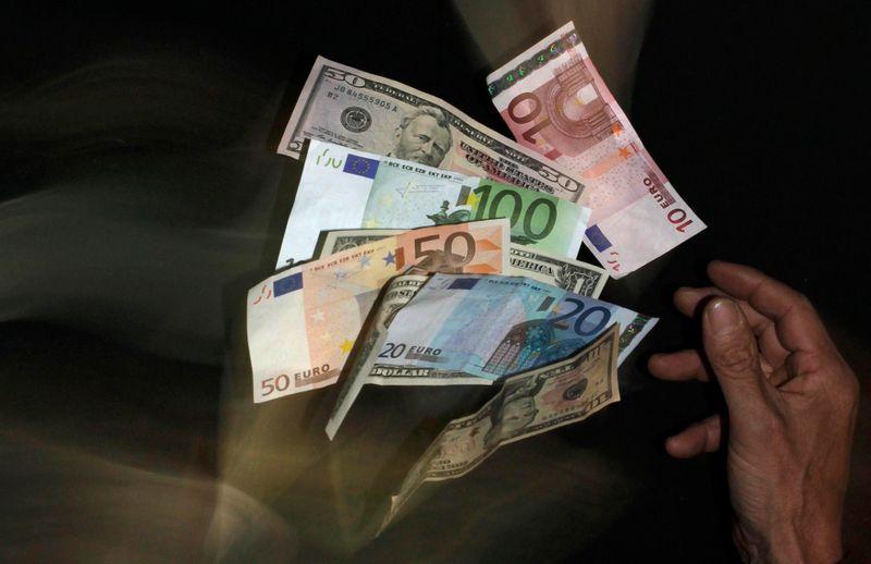 АНАЛИЗ: Налоги будут расти, и это может сыграть на руку рынкам