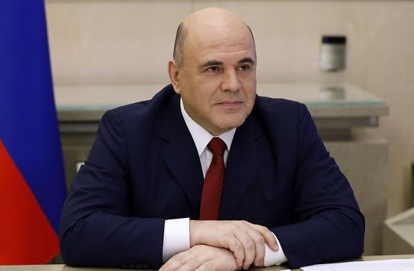 Премьер-министр России назвал низкоуглеродную энергетику «новой реальностью»