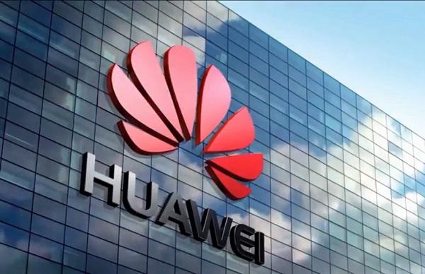 Huawei вошла в состав членов АРВЭ
