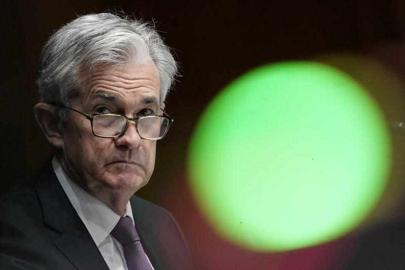 ФРС указала на возможность скорого сокращения скупки активов, повышения ставки уже в 22г