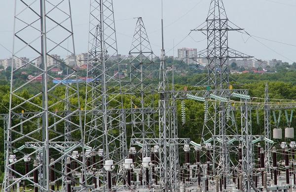 «Россети ФСК ЕЭС» перевела на дистанционное управление узловую подстанцию Хабаровской энергосистемы